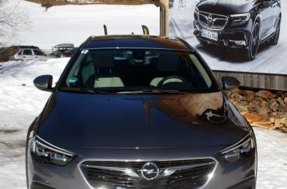 A-Opel-Insignia-Country-Tourer-310118_001