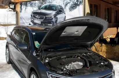 A-Opel-Insignia-Country-Tourer-310118_003