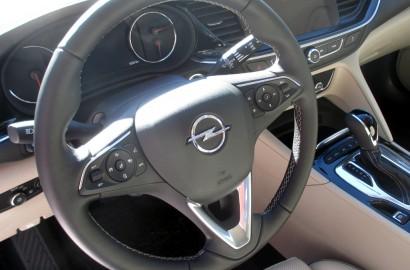 A-Opel-Insignia-Country-Tourer-310118_004