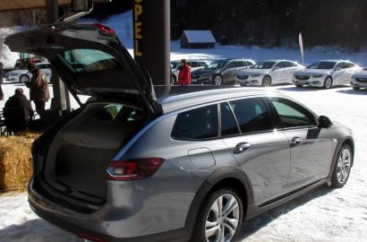 A-Opel-Insignia-Country-Tourer-310118_007