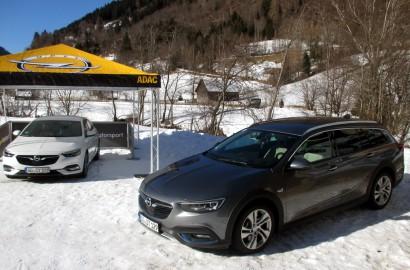 A-Opel-Insignia-Country-Tourer-310118_008