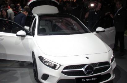 A-Mercedes-A-Klasse-020218_001