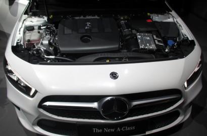 A-Mercedes-A-Klasse-020218_003