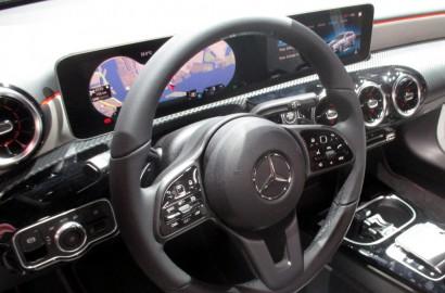 A-Mercedes-A-Klasse-020218_004
