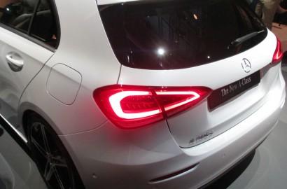 A-Mercedes-A-Klasse-020218_005