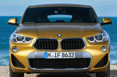 A-BMW-X2-050218_001