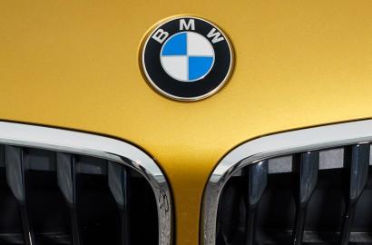 A-BMW-X2-050218_002