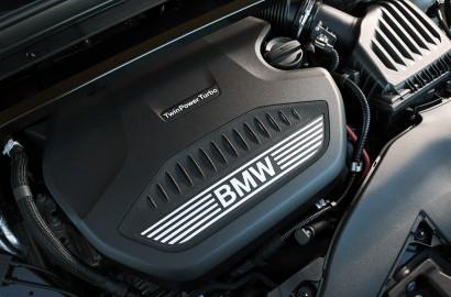 A-BMW-X2-050218_003