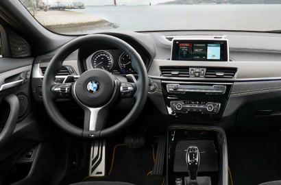 A-BMW-X2-050218_004