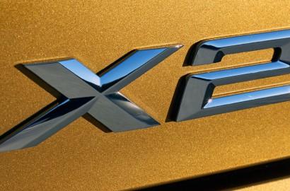 A-BMW-X2-050218_005