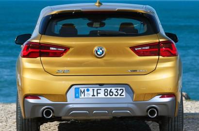 A-BMW-X2-050218_006