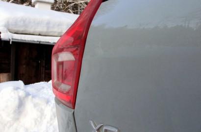 A-Volvo-XC40-050218_005