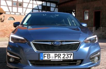 A-Subaru-Impreza-140218_001