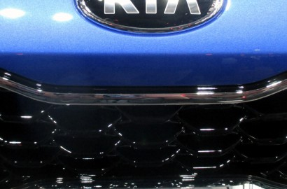 A-Kia-Ceed-I-150218_002