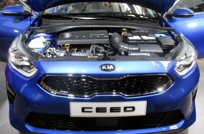 A-Kia-Ceed-I-150218_003