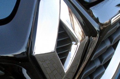 A-Renault-Captur-Diesel-190218_002