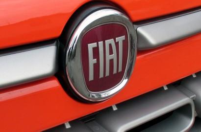 A-Fiat-500L-190218_002