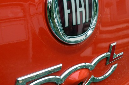 A-Fiat-500L-190218_006