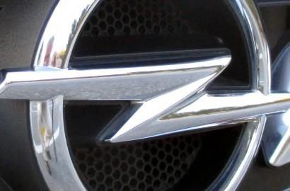 A-Opel-Insignia-GSi-200218_002