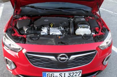 A-Opel-Insignia-GSi-200218_003