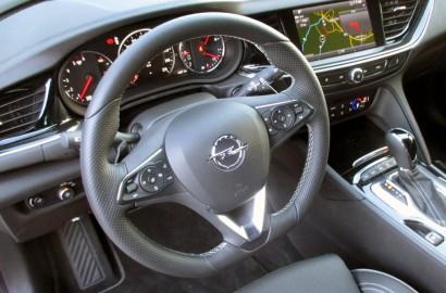 A-Opel-Insignia-GSi-200218_004