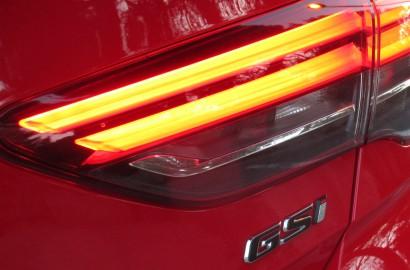 A-Opel-Insignia-GSi-200218_007