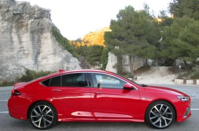 A-Opel-Insignia-GSi-200218_008