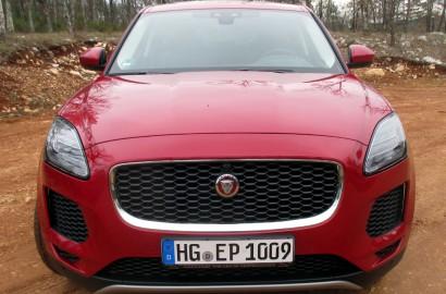A-Jaguar-E-Pace-230218_001