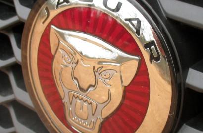 A-Jaguar-E-Pace-230218_002