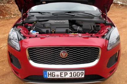 A-Jaguar-E-Pace-230218_003