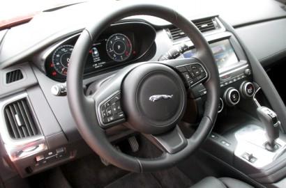 A-Jaguar-E-Pace-230218_004