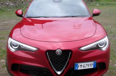 A-Alfa-Romeo-Stelvio-Quadrifoglio-280218_001