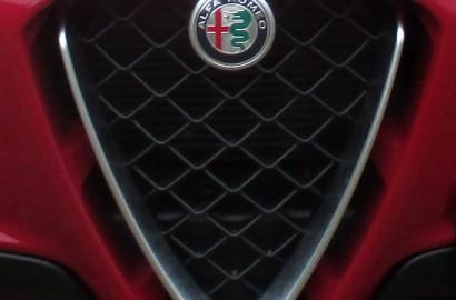 A-Alfa-Romeo-Stelvio-Quadrifoglio-280218_002