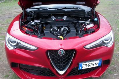 A-Alfa-Romeo-Stelvio-Quadrifoglio-280218_003