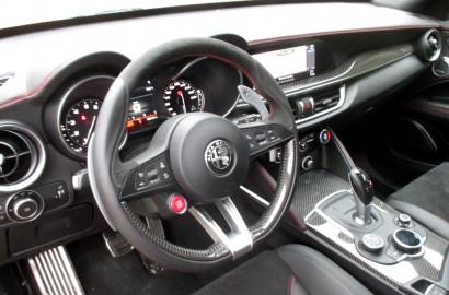 A-Alfa-Romeo-Stelvio-Quadrifoglio-280218_004