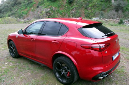 A-Alfa-Romeo-Stelvio-Quadrifoglio-280218_005
