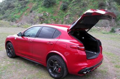 A-Alfa-Romeo-Stelvio-Quadrifoglio-280218_006