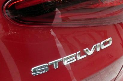 A-Alfa-Romeo-Stelvio-Quadrifoglio-280218_007