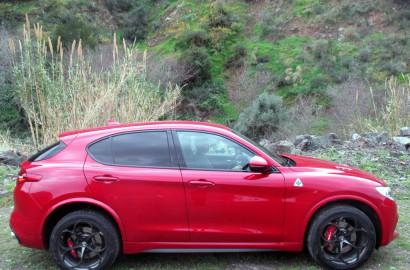 A-Alfa-Romeo-Stelvio-Quadrifoglio-280218_008