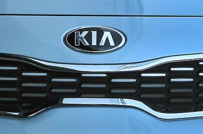 A-Kia-Picanto-X---GT-Line-280218_002
