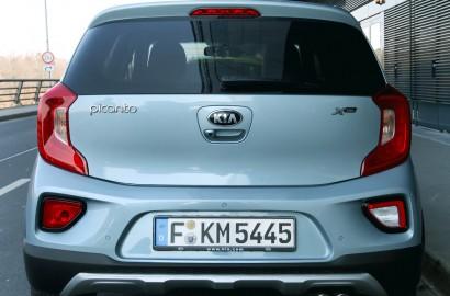 A-Kia-Picanto-X---GT-Line-280218_007