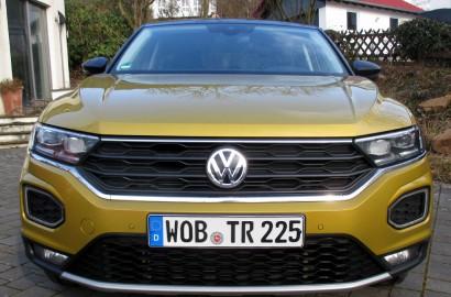 A-VW-T-Roc-050318_001