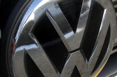A-VW-T-Roc-050318_002