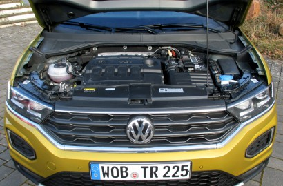 A-VW-T-Roc-050318_003