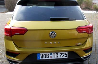 A-VW-T-Roc-050318_005
