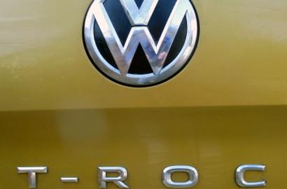 A-VW-T-Roc-050318_006