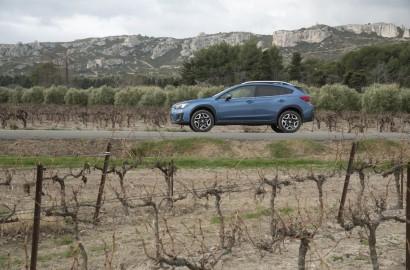 R-Provence-Subaru_010