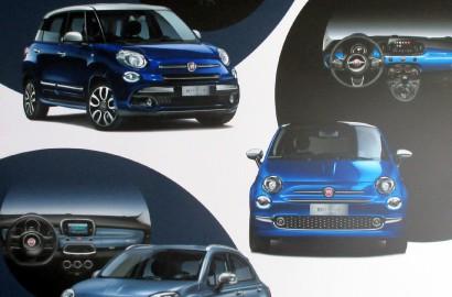 A-Fiat-Mirror-230318_003-Familie