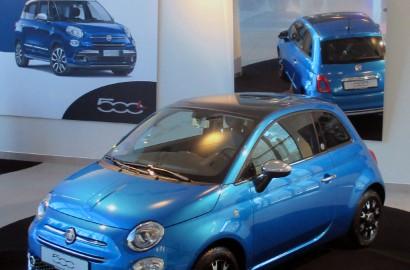 A-Fiat-Mirror-230318_006