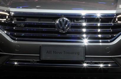 A-VW-Touareg-I-230318_002